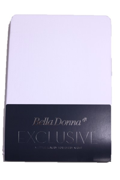 Bella Donna Exclusive_1000_1