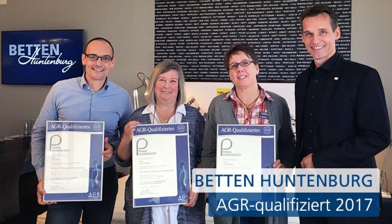 media/image/betten-huntenburg-agr-premium-partner-2017-titelJ4LMdhNFKUvmG.jpg