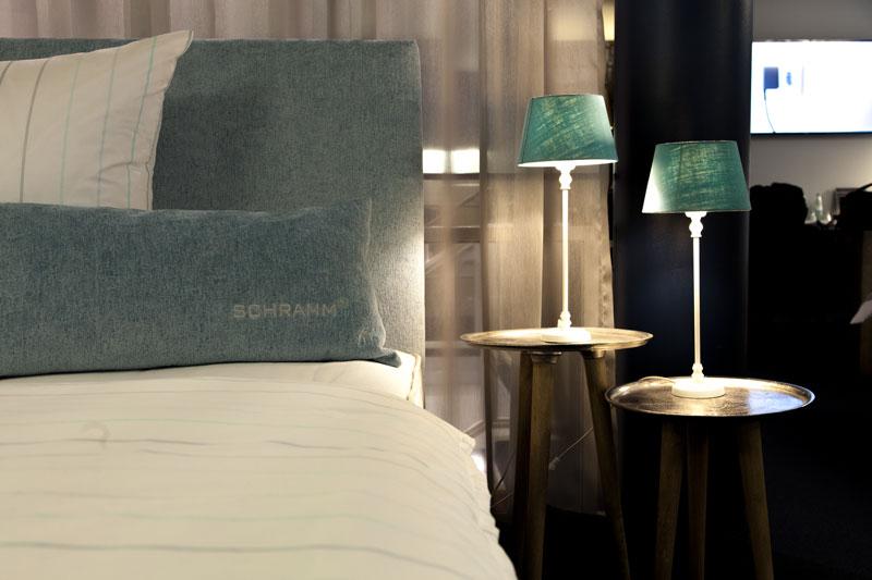 Betten Huntenburg | Schramm Betten bei Betten Huntenburg.