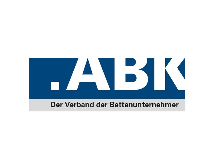 Die 10. ABK OPEN findet erst 2021 statt