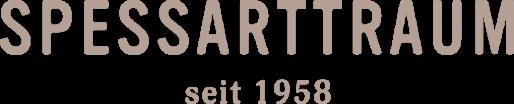 Spessarttraum